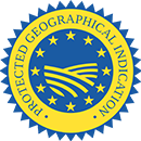 European Protected Geographical Indication