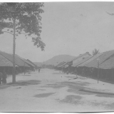 history_starling-farm_one-of-the-first-pictures-of-kampot-taken-by-adhemar-leclere-in-1886