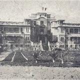 history_starling-farm_kampot-pepper_bokor-hill-station-casino-1930s