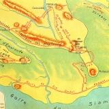 history_starling-farm_kampot-pepper_bokor-map