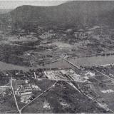 history_starling-farm_kampot-pepper_kampot-in-1941