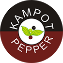 kppa_logo_starling-farm_kampot-pepper_130