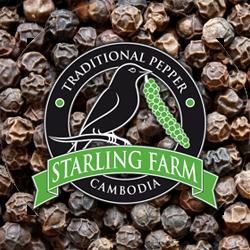 Starling Farm